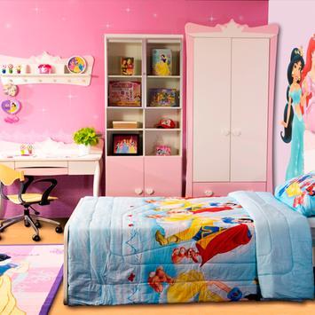 best teen girl bedrooms screenshot 2