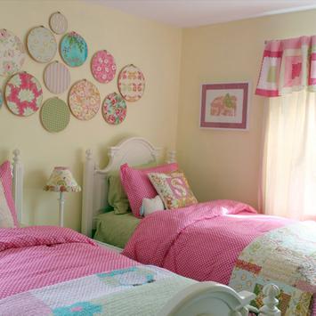 best teen girl bedrooms screenshot 4