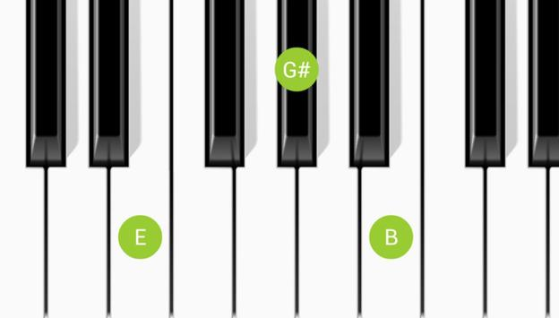 Learn Piano Chords Apk Download Free Music Audio App For Android