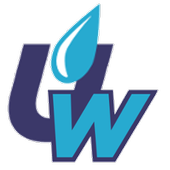 Utility Wizards icon