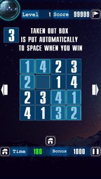 Sudoku 2017 - No one Can Solve screenshot 11