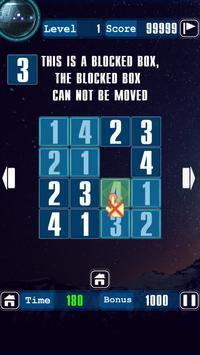 Sudoku 2017 - No one Can Solve screenshot 14