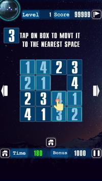Sudoku 2017 - No one Can Solve screenshot 2