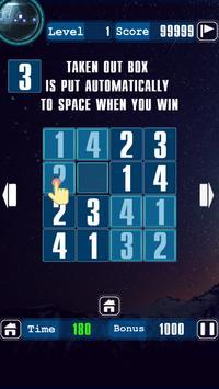 Sudoku 2017 - No one Can Solve screenshot 9