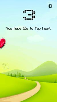 Steal My Heart screenshot 1
