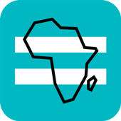 Solving Africa icon