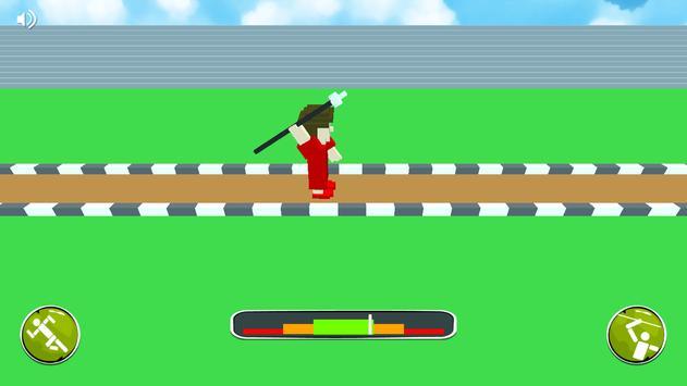 Triathlon apk screenshot