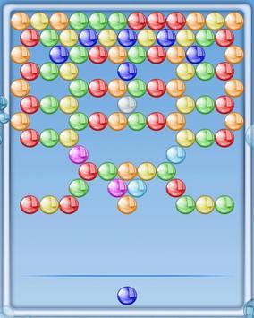 Bubble Shooter New apk screenshot