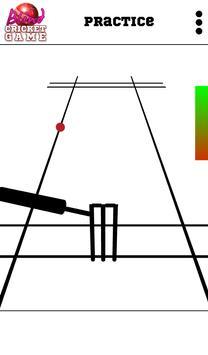 Blind Cricket screenshot 14