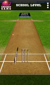 Blind Cricket screenshot 11