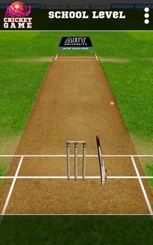 Blind Cricket screenshot 6