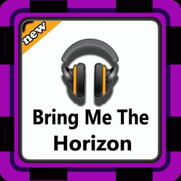Song Bring Me The Horizon Mp3 poster
