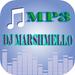Song DJ MARSHMELLO Mp3