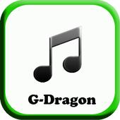 Song G-Dragon Feat Taeyang Mp3 icon