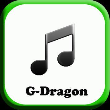 Song G-Dragon Feat Taeyang Mp3 poster