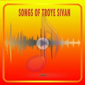 Songs Of TROYE SIVAN icon