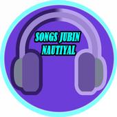 Songs Jubin Nautiyal icon