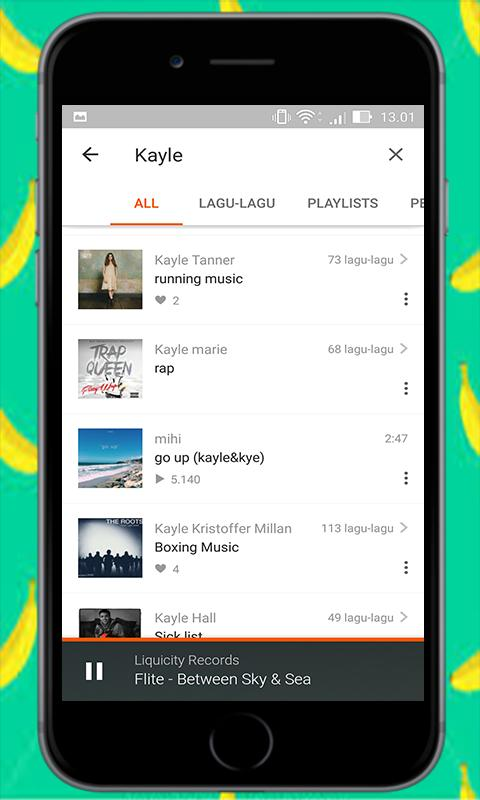 Songs of Kayle Pentakill for Android - APK Download