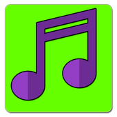 Songs of Anne Marie icon