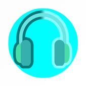 Songs of Kehlani icon