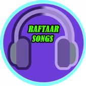Songs of Raftaar icon