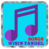 Songs of Wisin Yandel icon