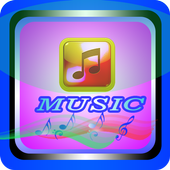 EXO - Music mp3 icon