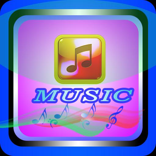 EXO - Music mp3 for Android - APK Download