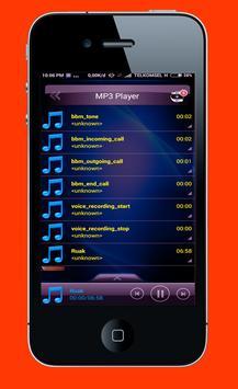 EXO - Music mp3 screenshot 1