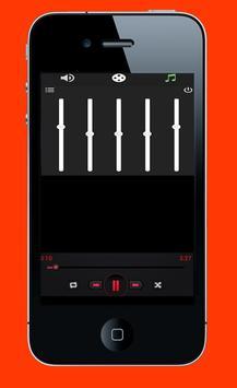 EXO - Music mp3 screenshot 2