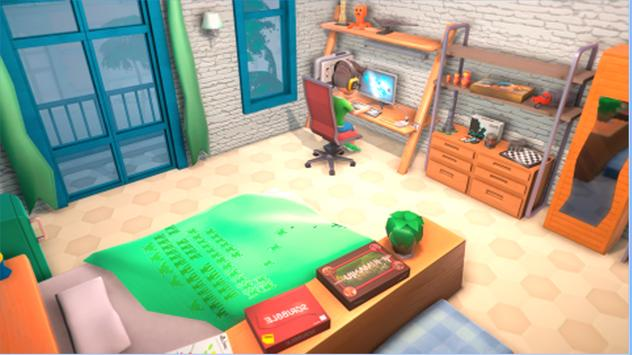 FREEGUIDE YouTubers Life apk screenshot