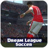 FREEGUIDE Dream League Soccer icon