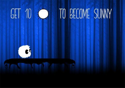 Sun Run apk screenshot