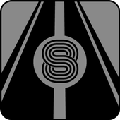 24/7 Ryde - DRIVER's app icon