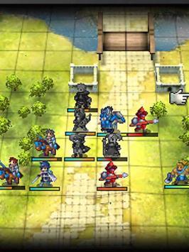Guide for Fire Emblem Fates screenshot 3