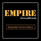 Empire Season Soundtrack OST icon