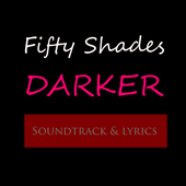 OST Fifty Shades Darker icon