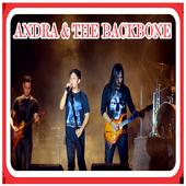 Lagu Andra & The Backbone Terbaru 2018 icon