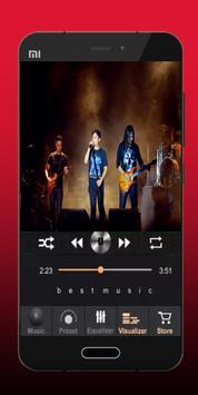 Lagu Andra & The Backbone Terbaru 2018 screenshot 2