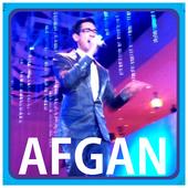Lagu Afgan Sadis Mp3 icon