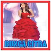 Lagu Bunga Citra Wanita Terbahagia Mp3 icon