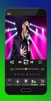 Lagu Nidji Selalu Menjagamu Mp3 screenshot 2