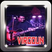 Lagu Virgoun Cinta Starla Mp3 icon