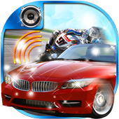 Sounds of Cars icon