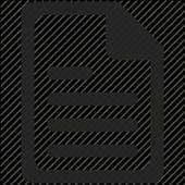 Encuestas CIEES icon