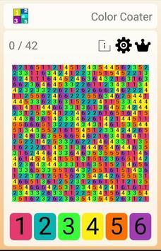 Color Coater screenshot 3