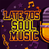 Late 70s Soul, Funk & Disco Music for Android - APK Download