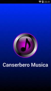 Canserbero - Pensando en Ti apk screenshot