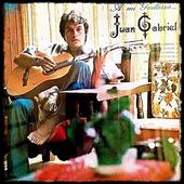 Juan Gabriel Musica icon