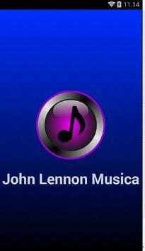 John Lennon - Imagine screenshot 3